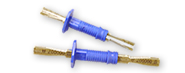 Thermomass - Fibre Composite Connectors
