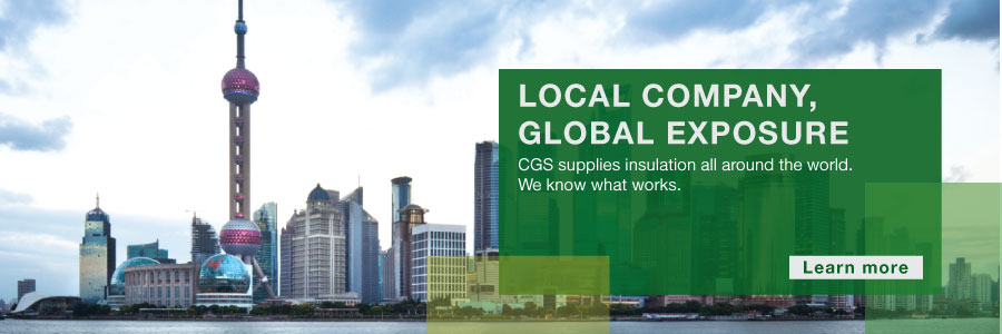 local-company