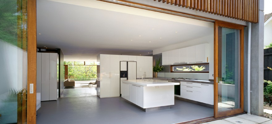 JG_kitchen external_RGB