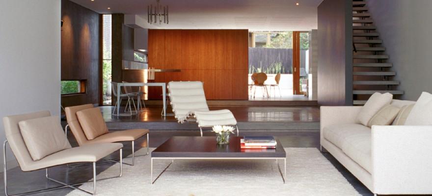 JG_living room_RGB